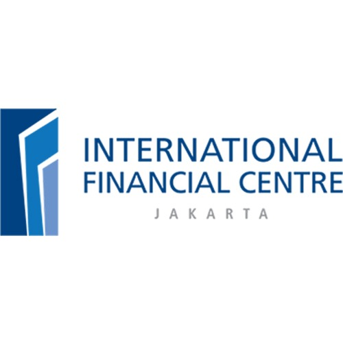 International Financial Centre Tower 2